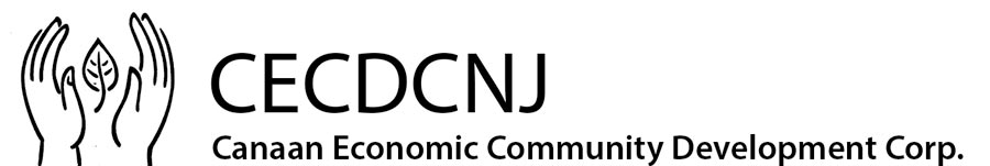 CECDC - Canaan Economic Community Development Corporation